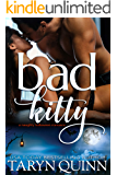 Bad Kitty: A Steamy Halloween Romance