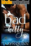 Bad Kitty: A Steamy Halloween Romance