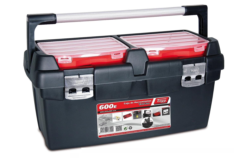 Tayg - Caja herramientas nº 600-E