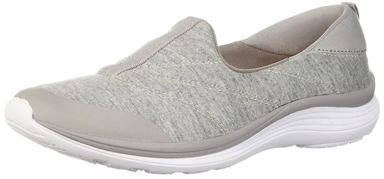 Easy Spirit Women's Glassy2 Sneaker B077YDJX74 6.5 B(M) US|Grey