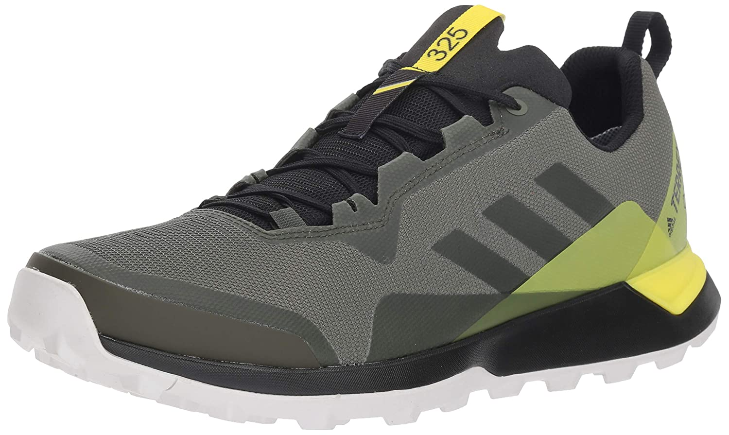 premium selection 8700f 74979 Amazon.com   adidas outdoor Mens Terrex CMTK GTX Shoe   Trail Running