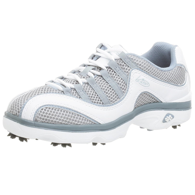 Bite Women's Vibe AC (DXL) Golf Shoe