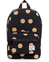 Herschel Supply Co. Pop Quiz Kids Backpack