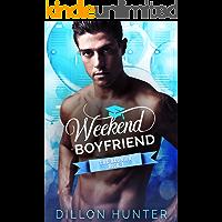 Weekend Boyfriend (The Reunion Book 1)