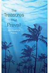 The Treasures That Prevail Kindle Edition