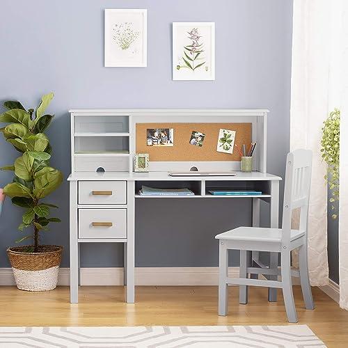 Guidecraft Taiga Desk