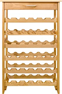 product image for Catskill Craftsmen 36 Bottle Wine Rack