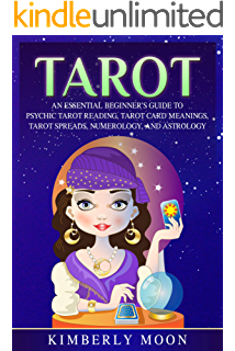 The Magical Combination of Tarot and Astrology: How to Improve Your
