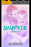 Shuffle (Ruby Riot Book 2)