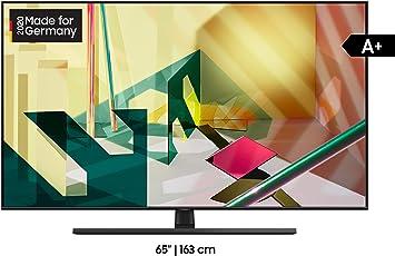 SAMSUNG GQ65Q70TGTXZG TV 165,1 cm (65