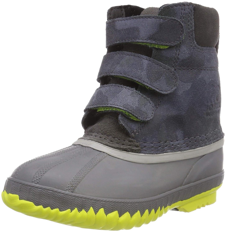 Botas de Nieve para Ni/ños Sorel Youth Cheyanne II Lace