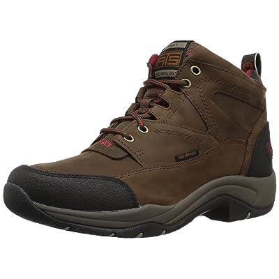Ariat Women's Terrain H2O Hiking Boot | Hiking Boots