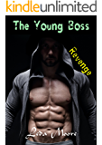 The Young boss: Revenge