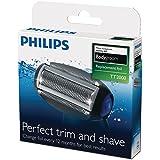 Philips Bodygroom TT2000/43 Replacement Blade