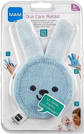 MAM Babyartikel 66922411 - Producto para cuidado dental