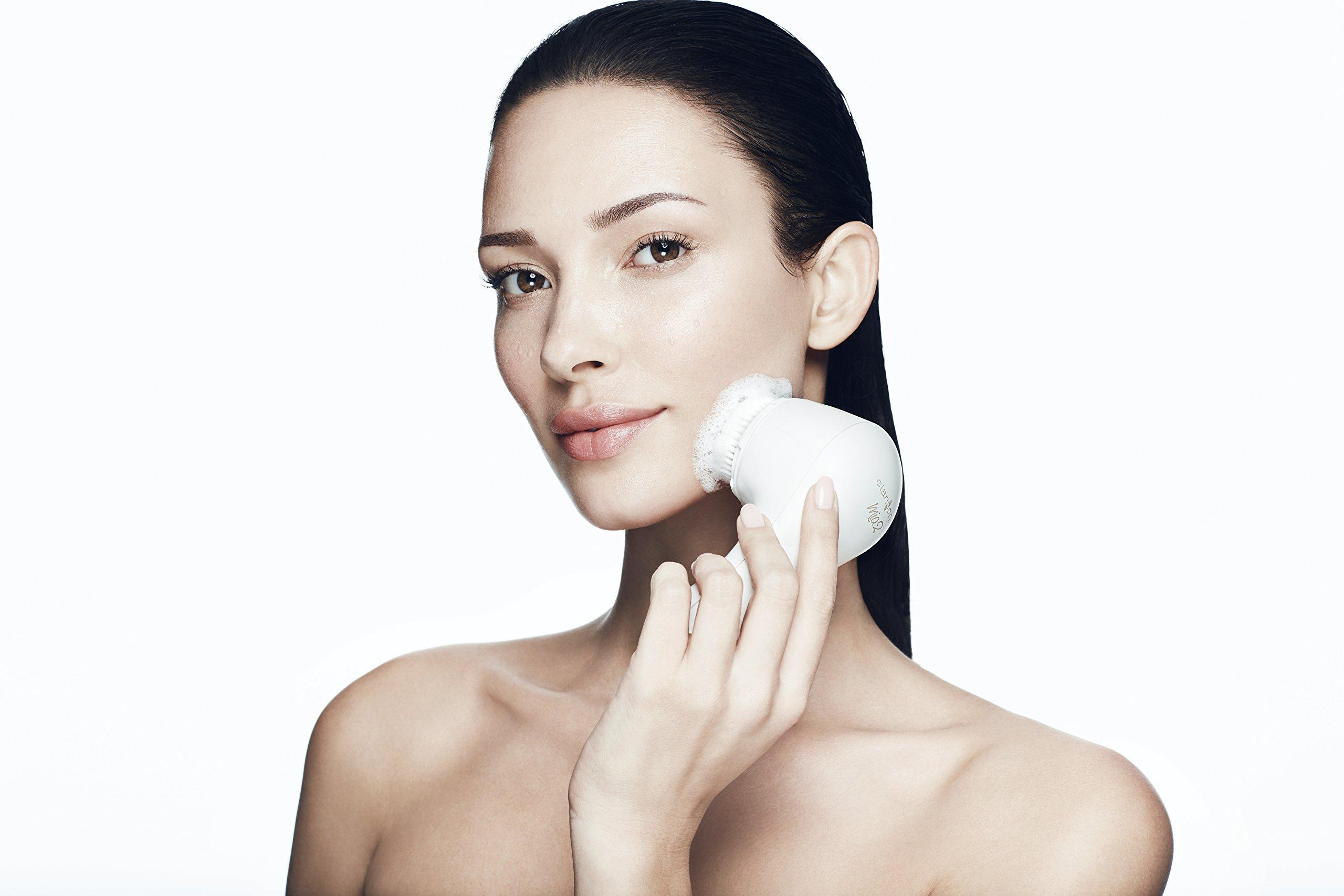 Clarisonic Refreshing Gel Facial Cleanser, 4.0 Oz