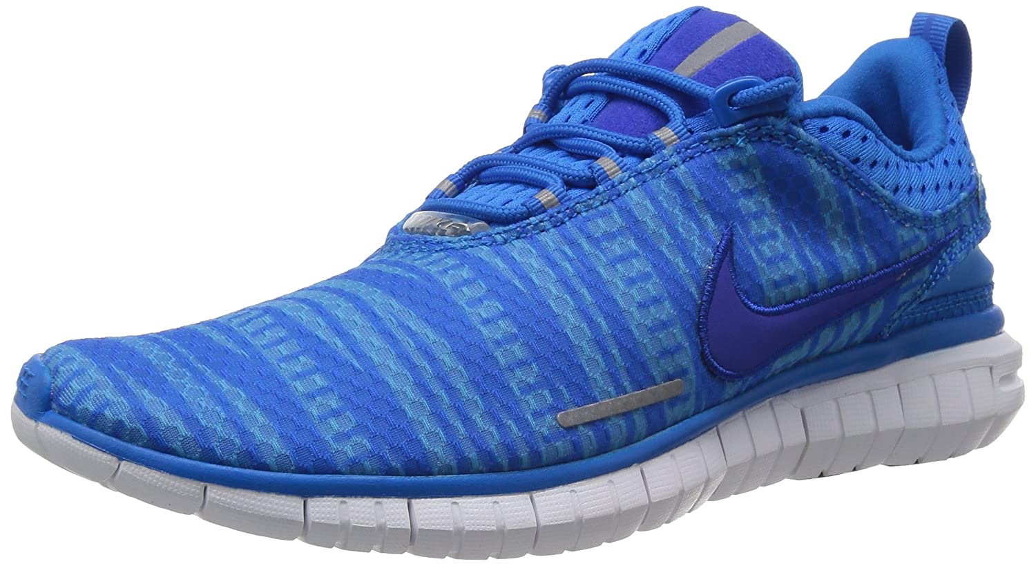new products 18536 59f9c Amazon.com   Nike Free OG Breathe Mens Running Shoes   Running