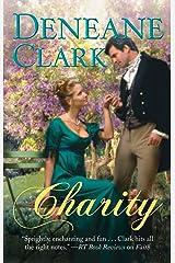 Charity Kindle Edition