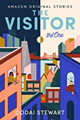 The Visitor (The One) Kindle Edition