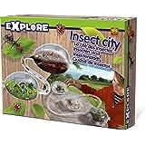 Cefa Toys - Juego educativo Piscicefa (21714): Amazon.es