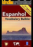 Construtor de Vocabulário Espanhol