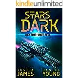 Stars Dark 4: Under Siege