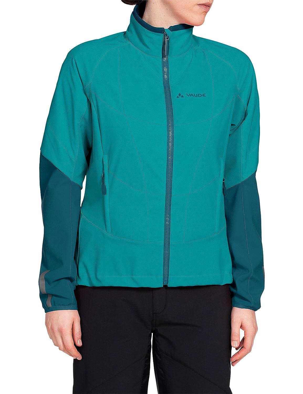 Vaude Damen Women s Primasoft Jacket Jacke günstig kaufen 43e1adf01d
