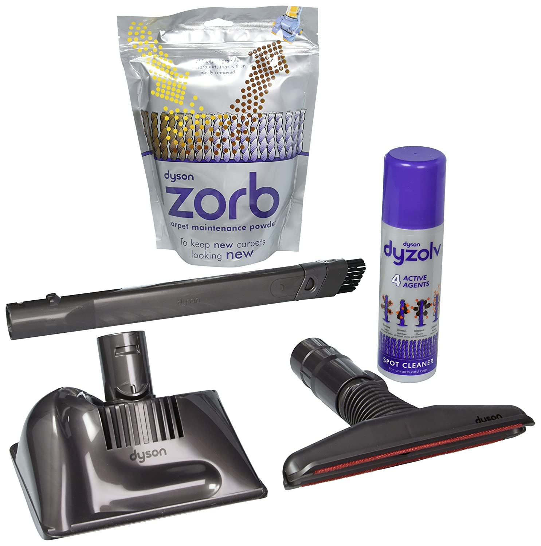 Amazon Dyson Pet Clean Up Accessory Kit Household Vacuum