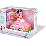 Minnie Mouse - 14390 - My First Car - Pink