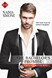 The Bachelor's Promise (Bachelor Auction)