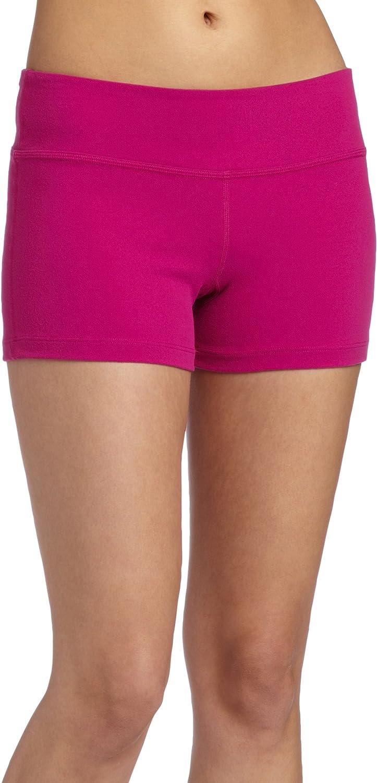 Beyond Yoga Max 53% OFF Max 74% OFF Women's Jacket Short