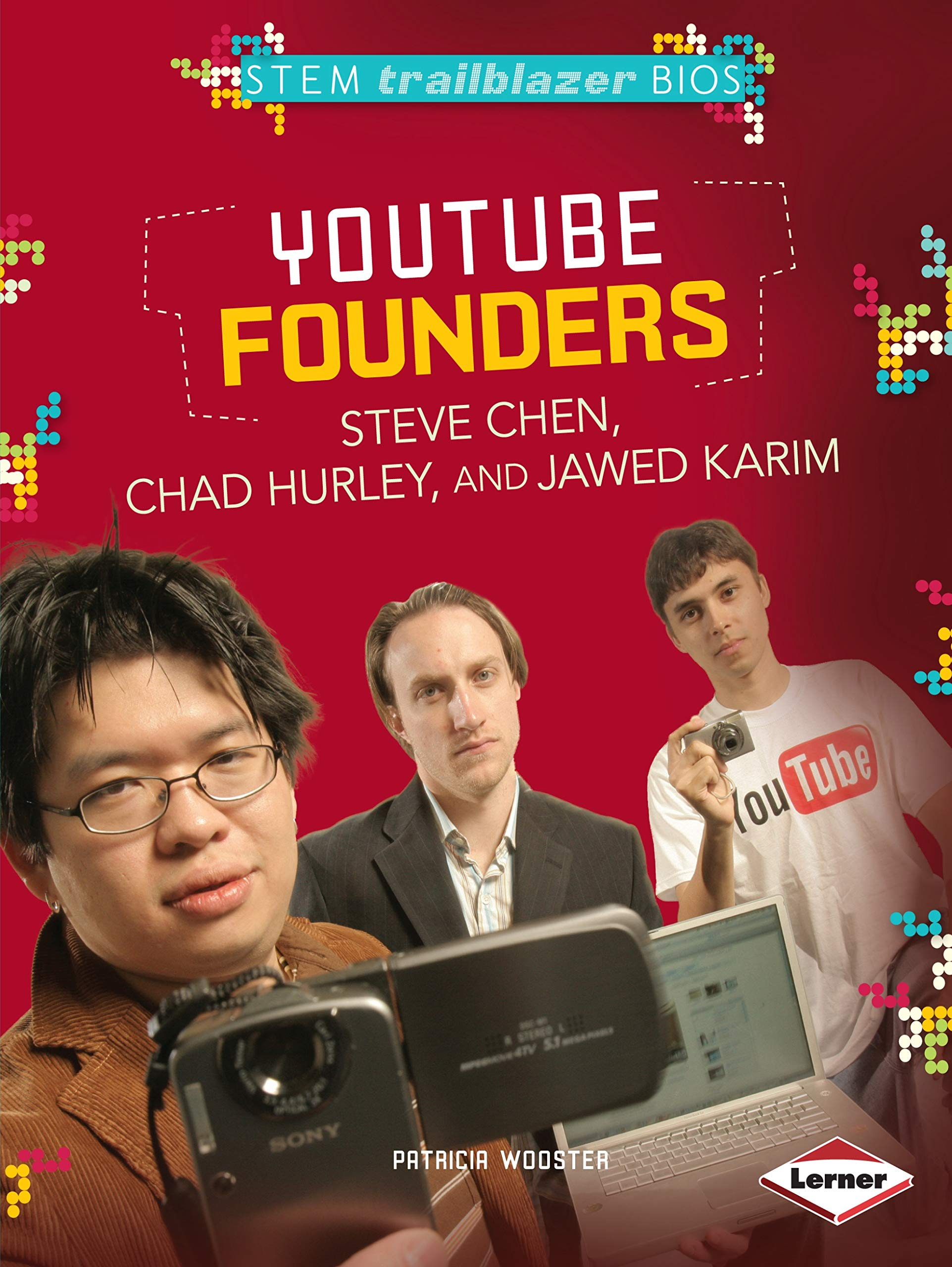 youtube jawed karim 2016