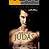 Judging Judas: Bad Boys of Sweetwater (Tarnished Saints Series Book 3)