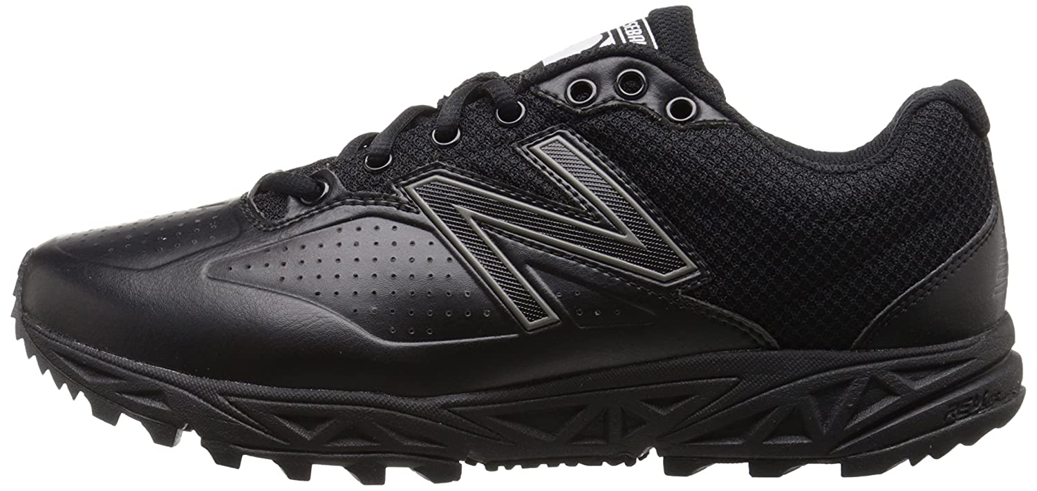 New Balance Mens MU950V2 Umpire Low Shoe