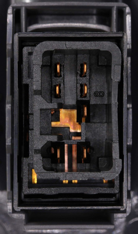 WVE by NTK 1S13709 Door Window Switch