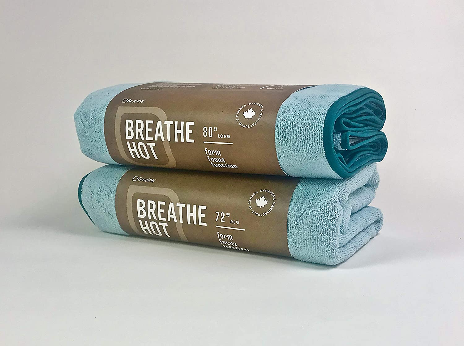 Breathe Mat – Outdoor and Indoor Adventure and Exercise Mat