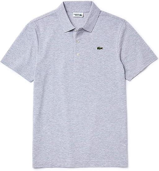 Lacoste Men's Polo Shirt: Amazon.co.uk: Clothing