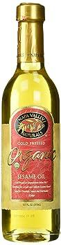 Napa Valley Naturals Oil Sesame