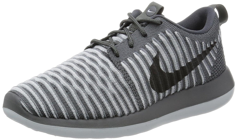 Nike Damen 844929 002 Traillaufschuhe  Amazon   Schuhe & Handtaschen Online einkaufen