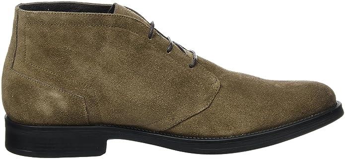 Stonefly Class 11, Botines para Hombre: Amazon.es: Zapatos y complementos