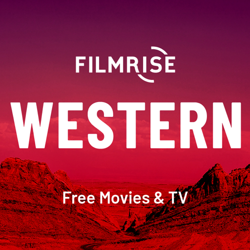 FilmRise Western