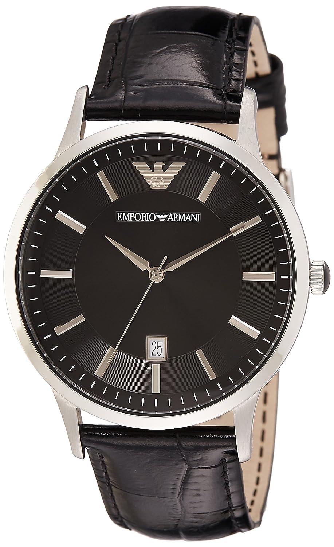 Emporio Armani Herren-Uhren AR2411