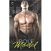 Role Model: A Gay Sports Romance (Game Changers Book 5) (English Edition)