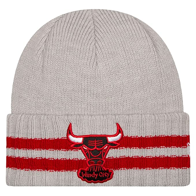 ccbd4af5114 Image Unavailable. Image not available for. Color  New Era Kid s Youth Chicago  Bulls Windy City ...
