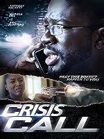 Crisis Call