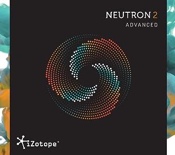 izotope neutron 2 review