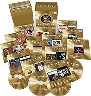 Legendary Recordings