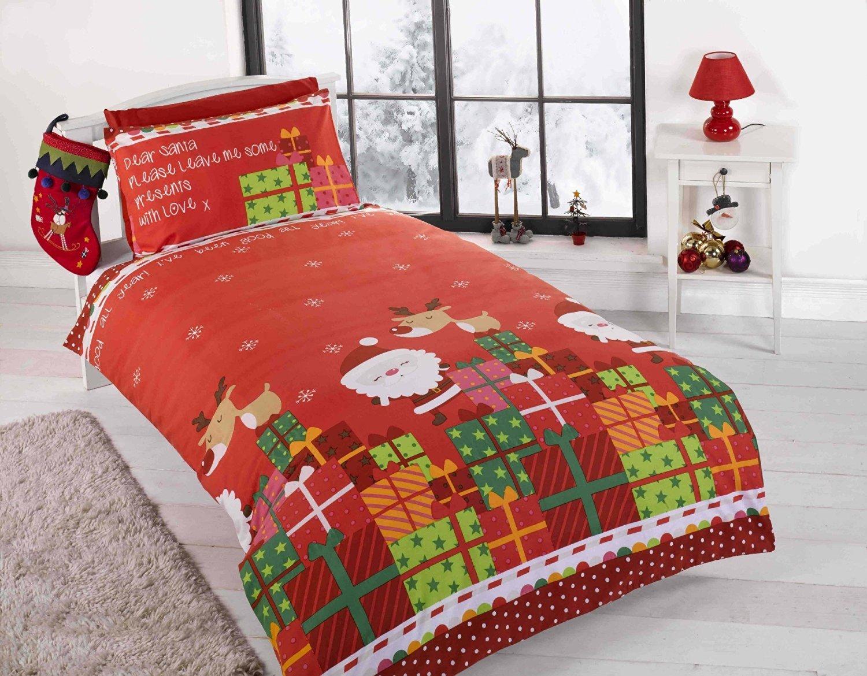 Misure Piumino Letto Singolo Ikea : Misure lenzuolo lettino ...