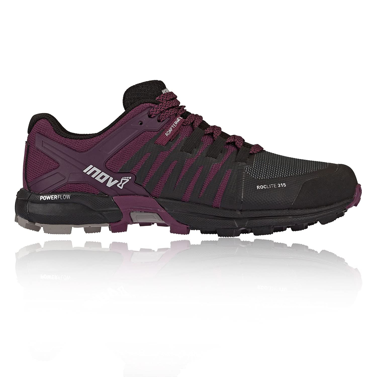 Inov-8 Women s Roclite 315 Running Shoe