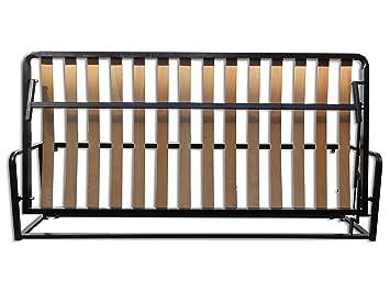klappbares gstebett gallery of klappbares gstebett in erding with klappbares gstebett trendy. Black Bedroom Furniture Sets. Home Design Ideas